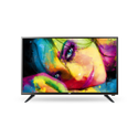 24 Inch Hd Ready Led Tv