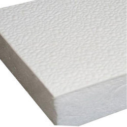 Low Density EPS Thermocol Sheet