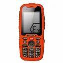 I Safe Black I-safe Intrinsically Safe Mobile For Zone 1/21 Is320.1, Memory Size: 4gb