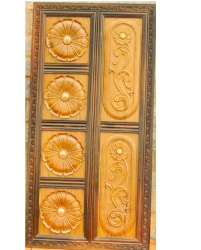 Wooden Doors Manufacturerwooden Doors Supplierwooden Tables