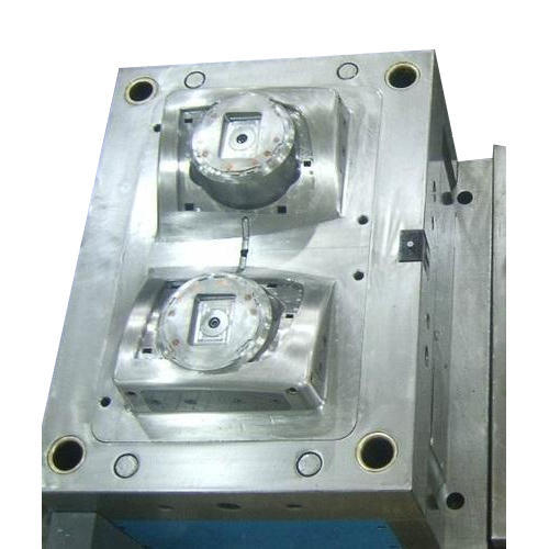 Industrial Injection Molding Die