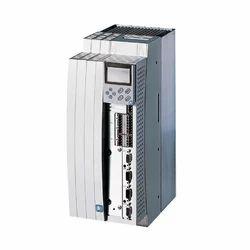 9300 Servo PLC