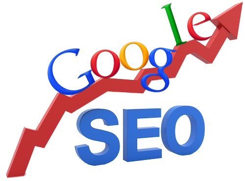 Hire SEO Expert - 100% 1st Rank Guarantee Service, Business Industry Type:  Digital Marketing, | ID: 21800014797