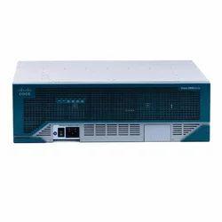 Cisco 2850 Gigabit Router