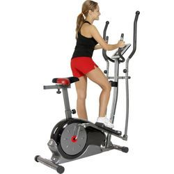 Spin Exercise Bike Ghumne Wali Kasrat Ki Bike Suppliers