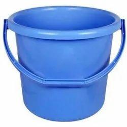 15 Liter Plastic Bucket