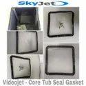 SkyJet - Videojet Core Tub Seal Gasket