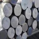 Carbon Bright Bars