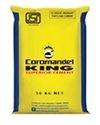 Coromandel White Cement - 50kg