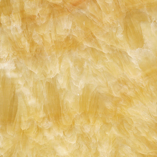 Onyx Marble Manufacturer from Mumbai