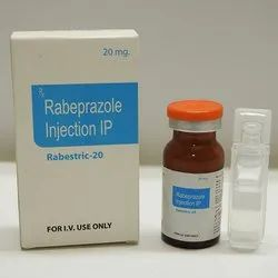 Rabeprazole Injection IP