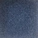 Blue Color PVC Carpet Tiles