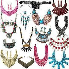 Fashion Jewellery Cargo Services