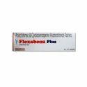 Flexabenz Plus Tablet