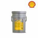 Shell Spirax S4 Txm Transmission Lubricant, Packaging Type: Bucket