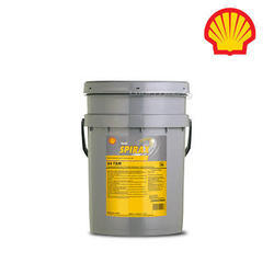 Shell Spirax S4 TXM Transmission Lubricant, Packaging Type: Bucket