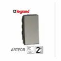 Legrand Arteor Modular Switch