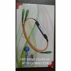 FBT Ratio Connector