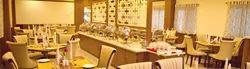 Silver Spoon Multi Cusine Restaurant Service