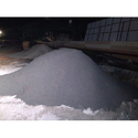Washed Fine Sand, Packaging Size: 1 To 5 Tons