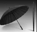 Cover Umbrella