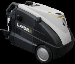 LAVOR-KOLUMBO Steam Washer & Cleaner