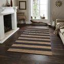 Rugs In Style Handwoven Natural Fiber Indian Jute Carpet