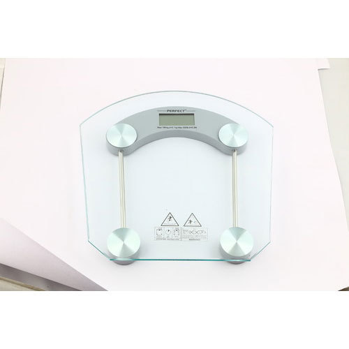 Therapy Beds and Products - Digital Weighing Scale Wholesale Trader