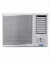 BEE Certification Services For Room Air Conditioners