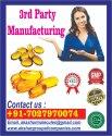 vitamin e softgel capsules manufacturer