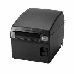 Receipt Slip Printer