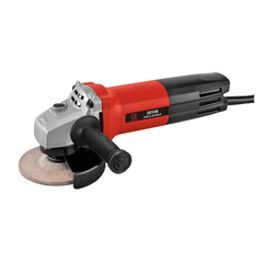 35100 Light Duty Angle Grinder