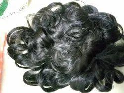 100 Gram Mens Hair Wig
