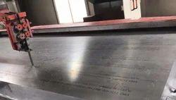 PVC Laminated Aluminum Sheets