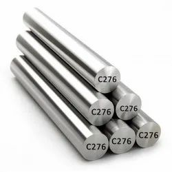 C276 Nickel Alloy Rod