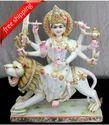 Beautiful Durga Maa 18