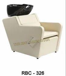 Luxuries Shampoo Chair