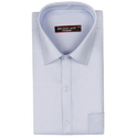 Premium Twill Formal Shirt