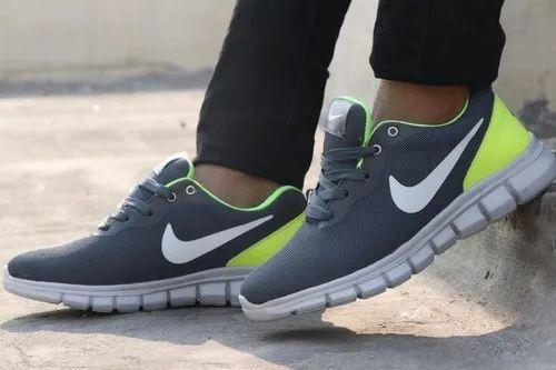 12ff8868d71 Sport Men Nike Copy Shoes