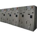 Distribution Panel With Inbuilt APFC
