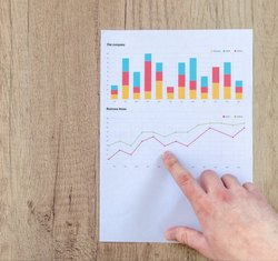 Finance Management Consultancy