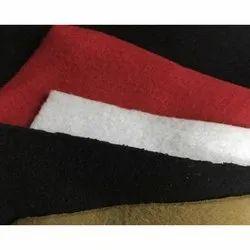 Mahesh Textiles Poly Foma (Polar Fleece), For Clothing