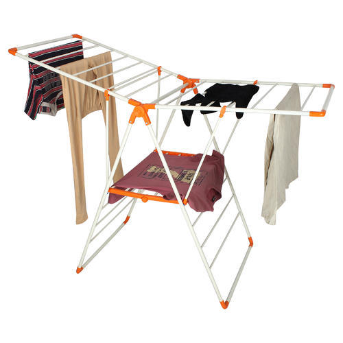 Robusto Cloth Drying Stand