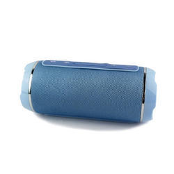 Vizin Bluetooth Speaker BT-116