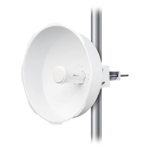 Ubiquiti PBE-M5-300-ISO Bridge New