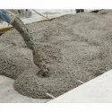 M45 Ready Mix Concrete