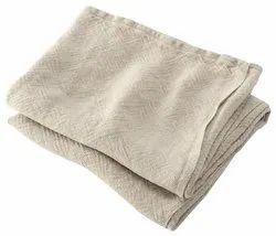 M&M Linen Kitchen Towels