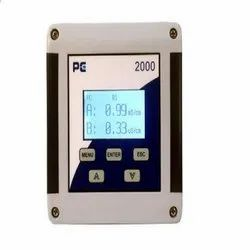 Inductive Conductivity Controller
