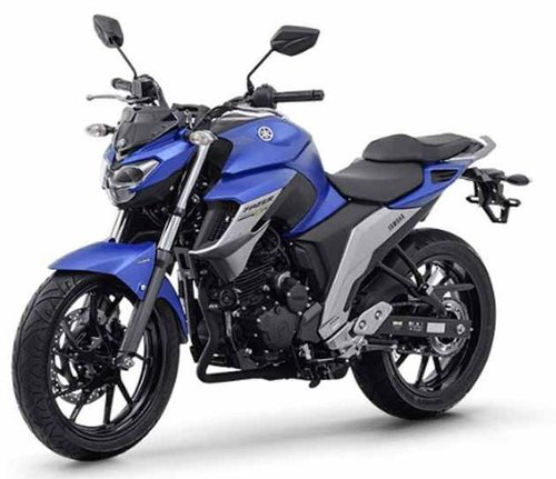 Yamaha FZ Parts, for Industrial & Personal, Rs 60 /piece ...