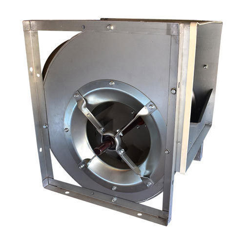 DIDW Centrifugal Blower
